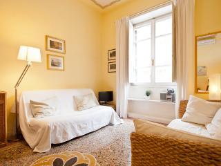 Apartment in Rome near Vatican City - Tullio 2