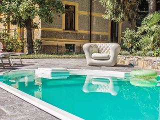 Beautiful Villa with Pool on Lake Como  - Villa Comasca - 10