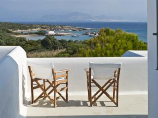 4 bedroom Villa in Santa Maria, South Aegean, Greece : ref 5248744