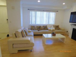 Luxurious home in Orange County, Garden Grove