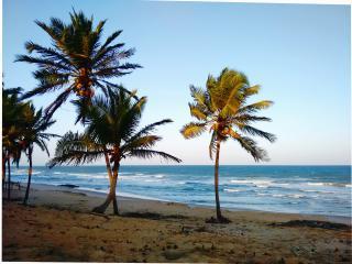 Suíte 1, Pousada Praia de Santo Antônio - B&B, Costa Do Sauipe