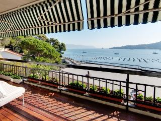 Beautiful Apartment in Portovenere Accessible to Cinque Terre  - Casa Venere, Porto Venere