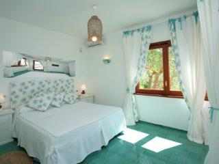 Large Villa for Two Families Near Sorrento - Villa Fedra, Massa Lubrense
