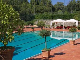 Luxury Villa with Staff near Florence  - Villa Maia - Full Staff, Rignano sull'Arno
