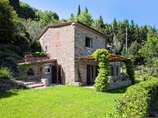 Charming Tuscan Farmhouse Walking Distance to Cortona - Casa Toscana