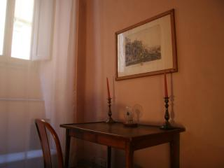 Apartment Rental in the the City of Arezzo - Vita Bella