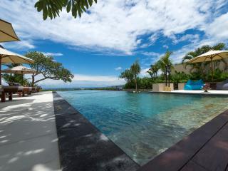 Villa Asada - an elite haven