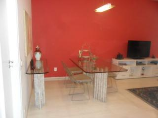 Stay in COPACABANA during the OLYIMPICS in RIO