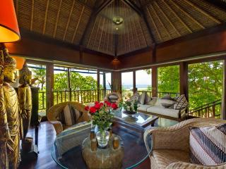 Pererenan Holiday Villa 27226