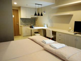 Hotel Apartment Full Facilities and Good Price, Sleman