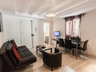 Best Value Apartment, Barcellona