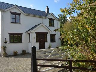 40897 House in Cardigan, Boncath