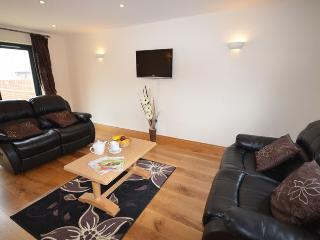 AMBCO Cottage in Charmouth