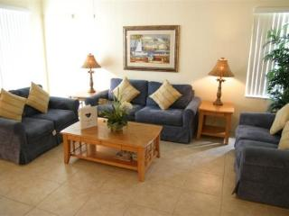 5 Bed 3.5 Bath Disney Getaway. 628BD, Orlando