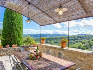 6 bedroom Chateau in Saint-Michel-lObservatoire, Provence-Alpes-Côte d'Azur, Fra