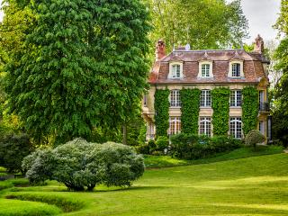 Maison Migneaux, Poissy