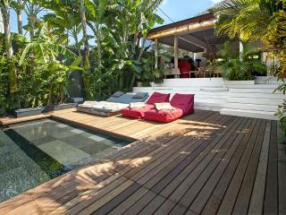 Villa La banane - Spa luxury 4 bedrooms with pool, Seminyak