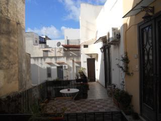 Case Vacanze Pantaleo, Marsala