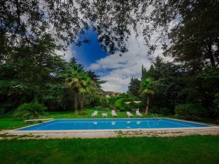 Villa De Leva - Casa di Anna