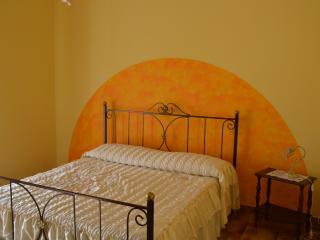 LE PLEIADI ospitalità diffusa amalficostincoming, Agerola