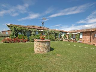 Pozzo Della Chiana - 1267006