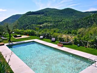 Fantastica Villa Fiesolana, Fiesole