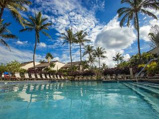 Maui Kamaole 1B/2B, Great South Kihei Location, Sleeps 4
