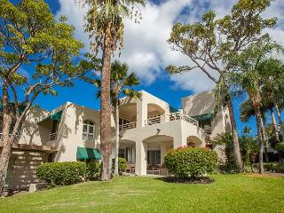 Palms at Wailea #1209 1Bd/2Ba Fully Air Conditioned, Great Rates! Sleeps 4