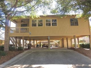 BIG  DISCOUNT,4BR/ 3BA   $882 plus fees  open weeks Aug thru Sept !!!!!!!!, Myrtle Beach