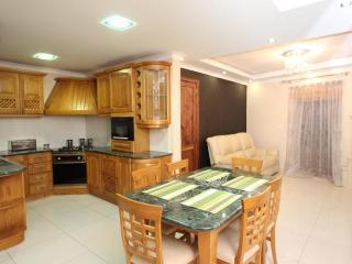 Split level apartment in Xghajra