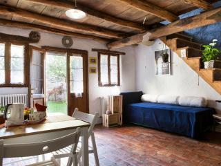Il Giardino Segreto (stanza Calendula), Cison Di Valmarino
