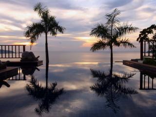 VILLA PALA Patong Phuket