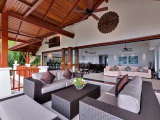 VILLA SELLIA Patong Phuket