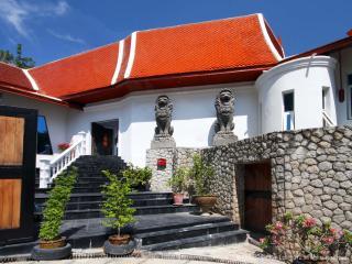 VILLA TUK Patong Phuket