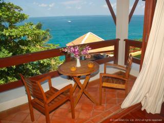 VILLA TRI Kata Phuket, Kata Beach