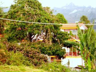 Srinivasam PayGuest Family Stay Accommodation, Kodaikanal