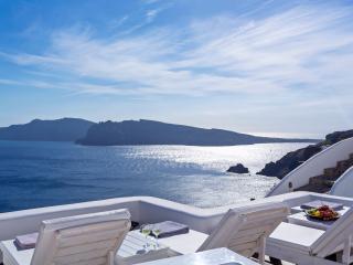 White Pearl Mystic Luxury Villa I