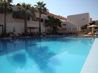 1 Bedroom Apartment Leoniki Residence, Crete, Platanias