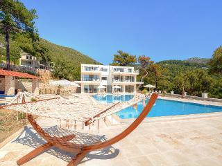 Villa Serenity, Kalkan