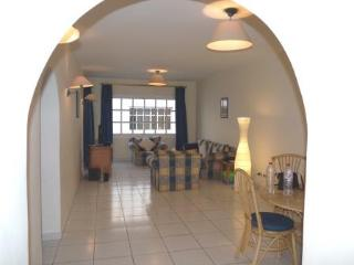 Delta Sharm 2 Bed Top Floor Ideal for Families