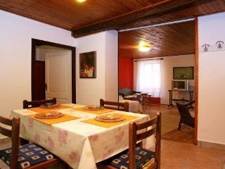 Apartment 1458, Rovinj