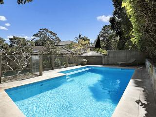 BELLEVUE HILL Kulgoa Road, Double Bay