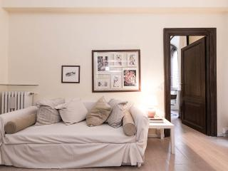 Luxury Apartment close to St Peter and the Vatican, Roma