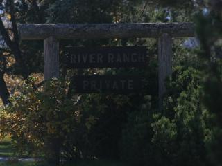 River Ranch, Lake Placid