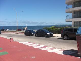 Peninsula  Puerto    Frente al Mar, Punta del Este