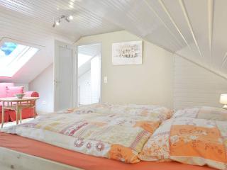 Bedroom family room