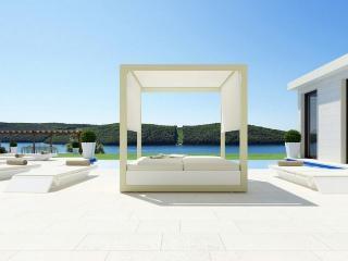 Exclusive Villa La Reina with Swimmingpool, Vrsar