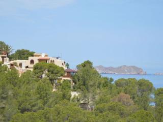 Villa Cala Moli 147