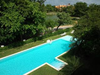 Apartamento luxury a 5' del mar, Playa del Carmen