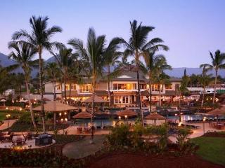 Enjoy Kauai, the Garden Isle, Princeville